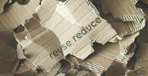 Compostable packaging - what do we mean?