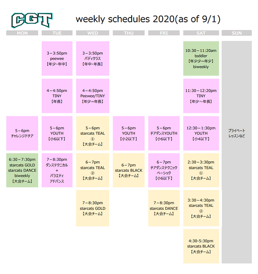 class schedule update 2020.09.PNG