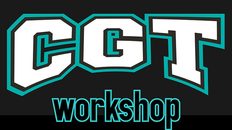 CGT Workshop logo.jpg