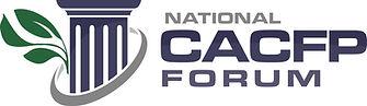 CACFP-Forum-Colour.jpg