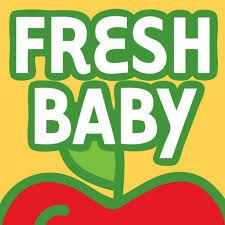 FreshBaby logo.jpeg