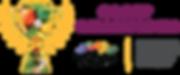 Champions 2020 Logo-transparent.png