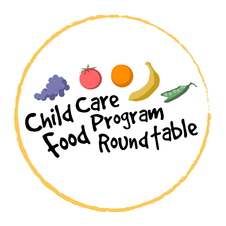 Board Director at CACFP Roundtable