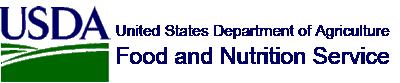 USDA-Food-Nutrition-Service-Logo.png