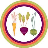 Logo-Abstract.png