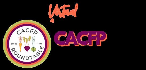 Conference Logo v2.png