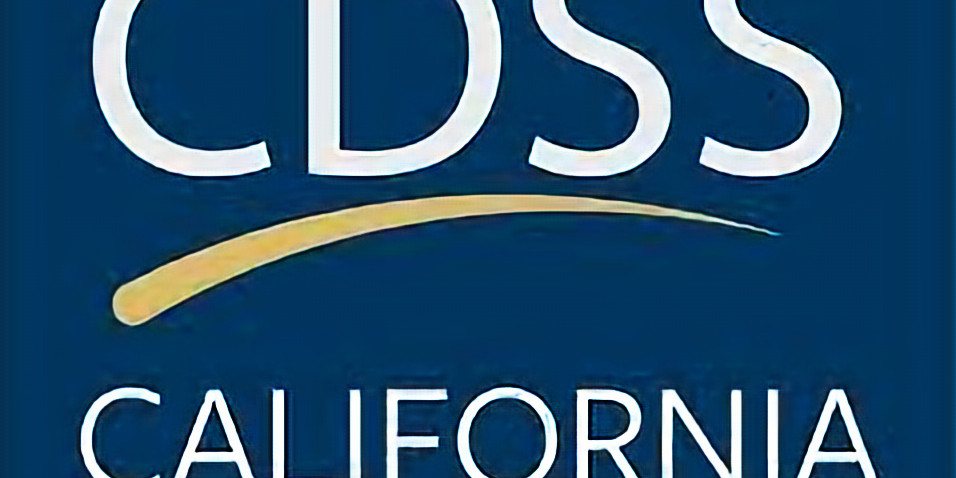 California CACFP Waiver Discussion with CDSS