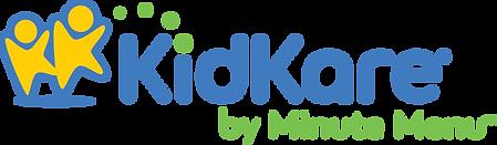 KidKare-byMinute-Menu-Logo--Color_new (4