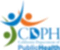 CDPH color.jpg