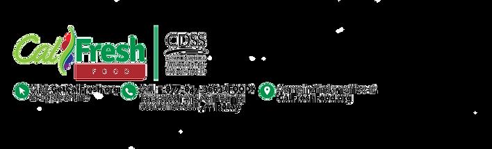 CDSS - transparent_banner 1.png