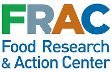 frac-logo-stacked-color.jpg