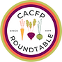 CACFP ROUNDTABLE LOGO SMALL.png