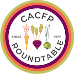 CACFPRoundtable-LogoFinal.png