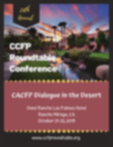 Conference2019-ProgramCover.png