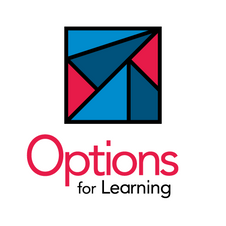 Driver at Options for Learning