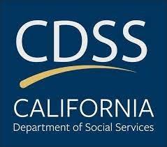 CDSS Logo