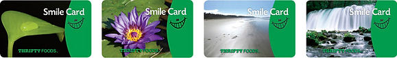 smile-card-designs.jpg
