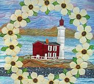 MS Lighthouse quilt.jpg