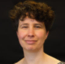 Mathilde Mastebroek - Academische Werkplaats