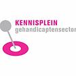 Kennisplein-Gehandicaptensector-2.png