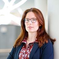 Jenneken Naaldenberg.jpg