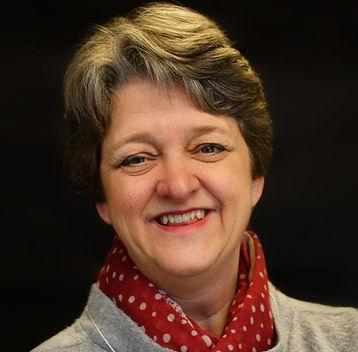 Esther Bakker - van Gijssel - Academische werkplaats