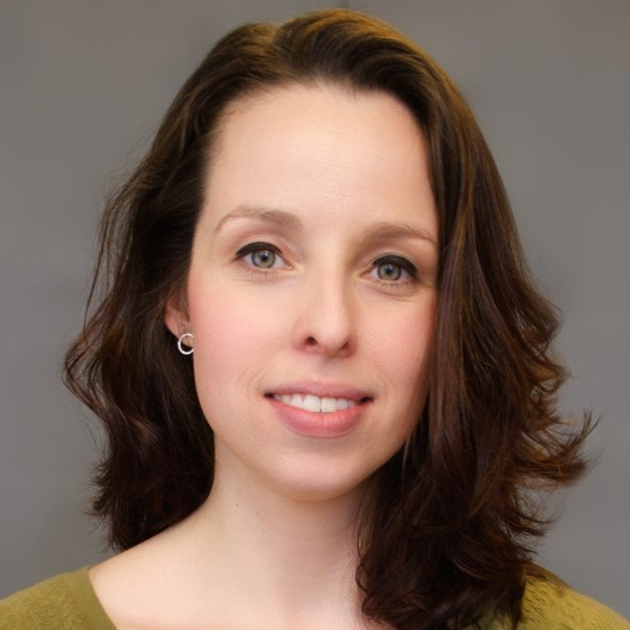 Tessa Frankena promoveert op 14 januari 2019
