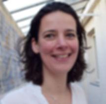 Katrien Pouls - Academische werkplaats Sterker op eige benen