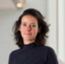 Katrien Pouls