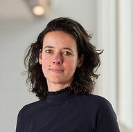 Katrie Pouls