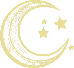 Crescent%2520Moon_edited_edited.png