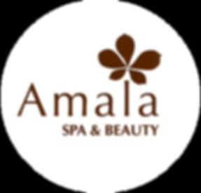 Berwick Amala Spa and Beauty