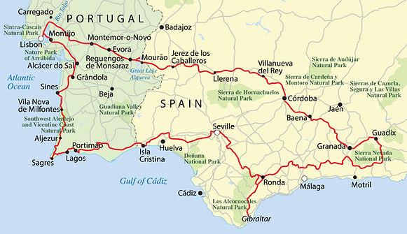 portugal map-01.jpg