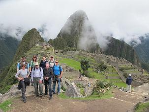 Peru post 2_Page_4_Image_0001.jpg