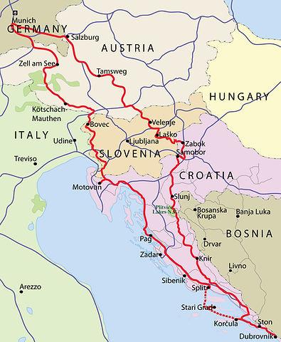 croatia map-new2.jpg