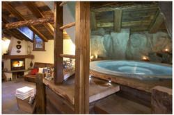 Hotel Grand Paradis - Cogne