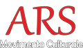 cropped-logo-ars.png