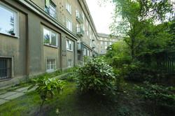 okno-2.jpg