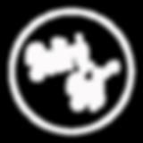 Dobtrybyt-logo-wht.png