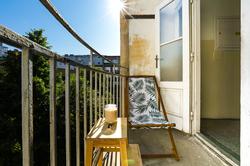 balkon-pohlad-1 (1 of 1).png