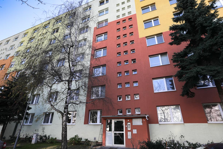 Muskatova-19 (6 of 18).jpg