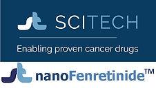 Slogan + nanoFenretinide Cropped.jpg