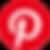 Pinterest - SciTech Development