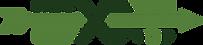 BXC-alt-logo-full-color.png