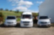 Vehicles 2018.jpg