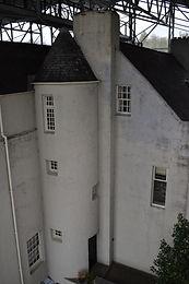 Hill House - exterior.JPG
