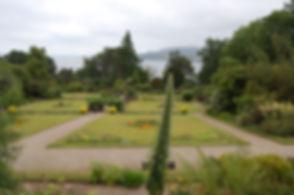 Brodick Gardens.JPG