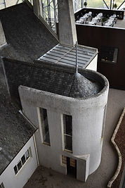 Hill House - roof 3.JPG