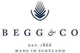 Beggs & Co