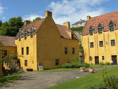 Culross Palace.jpg